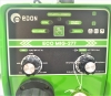 Сварочный полуавтомат Edon ECO MIG-277