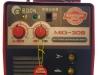 Сварочный полуавтомат Edon MIG 308 (+ MMA)