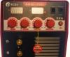Сварочный полуавтомат Edon MIG 350 (+MMA)