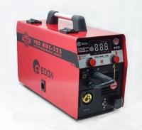 Сварочный полуавтомат Edon PRO MMC-325 (MIG/MMA/CUT/LIFT TIG)