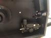 Сварочный полуавтомат Edon SMARTMIG-290
