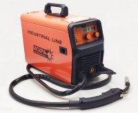 Сварочный полуавтомат Искра MIG-300GD Industrial Line