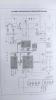 Сварочный полуавтомат Искра MIG-350GD Industrial Line