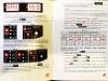 Сварочный полуавтомат Redbo PRO MIG-200GS (MIG/TIG/MMA)