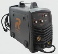 Сварочный полуавтомат Redbo PRO MIG-200