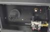 Сварочный полуавтомат Redbo PRO MIG-200Y (MIG+MMA)