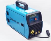 Сварочный полуавтомат Riber-Profi RP-337MIG Digital