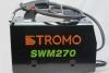 Сварочный полуавтомат Stromo SWM 270 (+MMA)