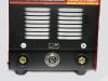 Сварочный полуавтомат Verona MIG 315 DP