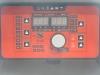 Сварочный полуавтомат Wmaster MIG-300 Profi 380V