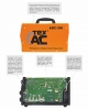 Сварочный инвертор Texac ММА 300 (ТА-00-003)