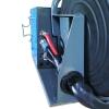 Сварочный полуавтомат Tesla MIG/MAG/MMA 280 V