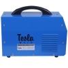 Аргонная сварка Tesla TIG/MMA-200