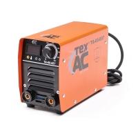 Сварочный инвертор TexAC TA-00-007