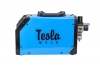 Аппарат плазменной резки Tesla TIG/MMA/CUT CT416