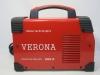 Сварочный инвертор Verona MMA 305A