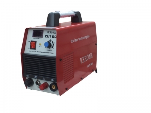 Аппарат воздушно-плазменной резки VERONA CUT 50