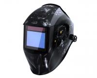 Маска сварщика хамелеон Vita ARTOTIC SUN9L робот