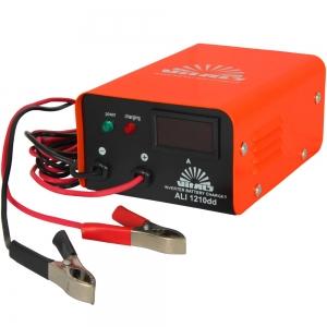 Зарядное устройство инверторного типа Vitals 1210dd