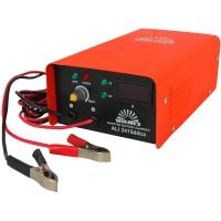 Зарядное устройство инверторного типа Vitals 2415ddca