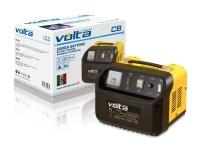Зарядное устройство Volta CB-15