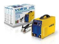Сварочный инвертор Volta(Вольта) MMA 310