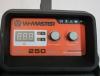 Сварочный инвертор Wmaster MMA 250 (380V) Inverter