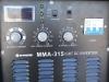 Сварочный инвертор Wmaster MMA 315 (380V)