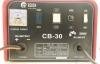 Зарядное устройство Edon CB-30
