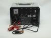 Зарядное устройство Луч Профи CB-30