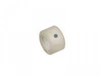 Завихритель (изолятор) на плазморез CUT 40